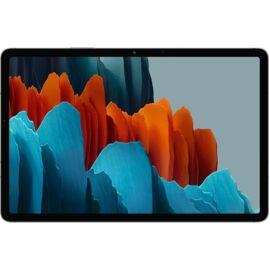 "Samsung Galaxy S7 11"" 128GB tablet fekete (Mystic Black)"