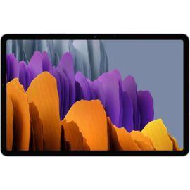 """SAMSUNG Tablet Galaxy Tab S7 Wi-Fi 11"""" 128GB, S Pen, Samsung DeX, Misztikus Ezüst"""