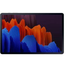 """Samsung Galaxy Tab S7 Plus (SM-T976) 12,4"""" 128GB fekete Wi-Fi + 5G tablet"""