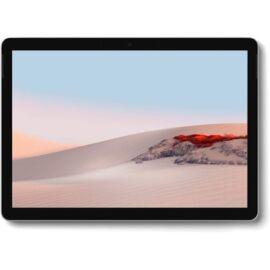 "Microsoft Surface Go 2 10.5"" 128GB tablet ezüst"