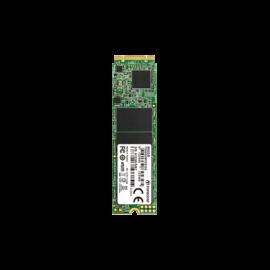 Transcend MTS820 - 120 GB - M.2 - 560 MB/s - 6 Gbit/s (TS120GMTS820S)