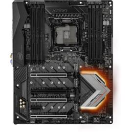 AL ASRock s2066 Fatal1ty X299 Gaming K6