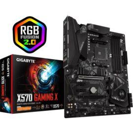 Gigabyte X570 GAMING X AM4