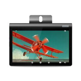 "LENOVO  YOGA Smart Tab (YT-X705L), 10.1"" FHD IPS, Qualcomm Snapdragon 439 OC, 3GB, 32GB eMCP, LTE,Android Pie, Iron Grey"