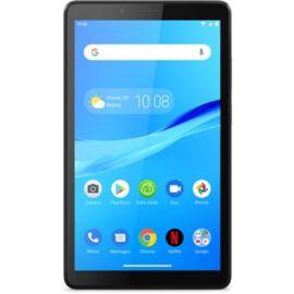 """Lenovo Tab M7 (TB-730SF) 7"""" 16GB tablet fekete"""