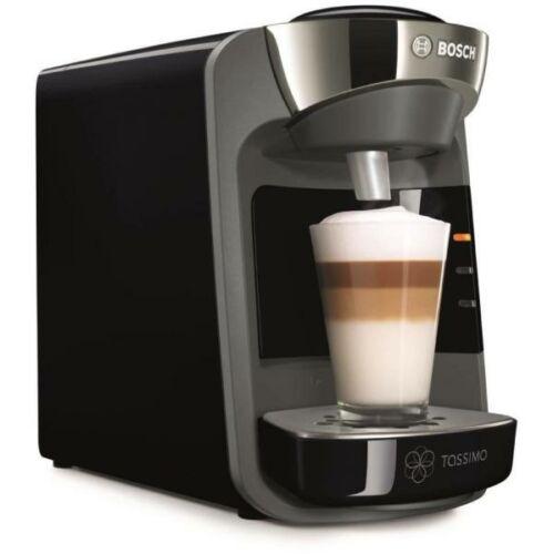 Bosch TAS3202 Suny Tassimo Kávéfőző