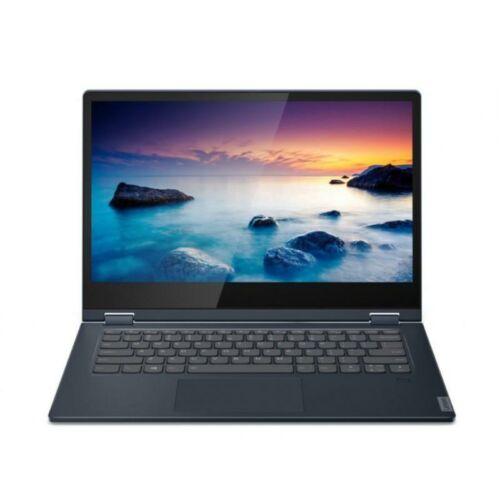 Lenovo IdeaPad C340 81TK0092HV Notebook