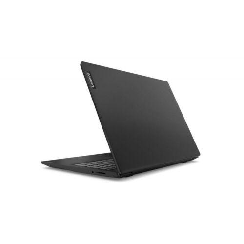 Lenovo IdePad S145 81W800DMHV Notebook