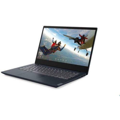Lenovo Ideapad S340 81VW0025HV Notebook