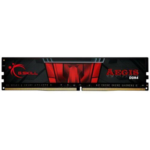 G.SKILL Aegis 16GB DDR4 3200MHz