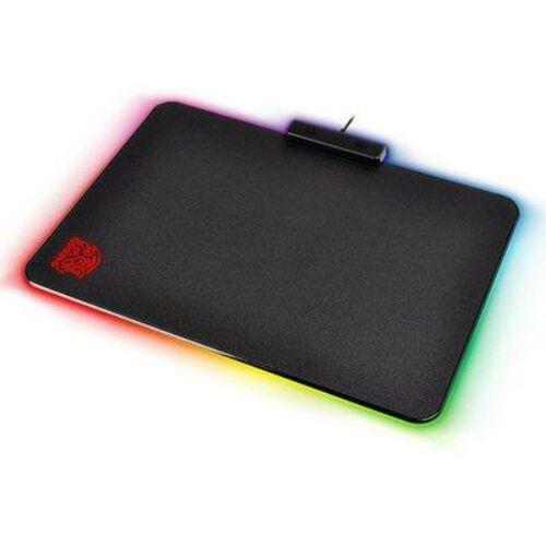 Thermaltake eSPORTS Draconem RGB egérpad