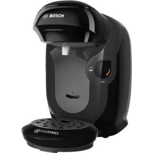 Bosch TAS1102 Tassimo Style Kávéfőző