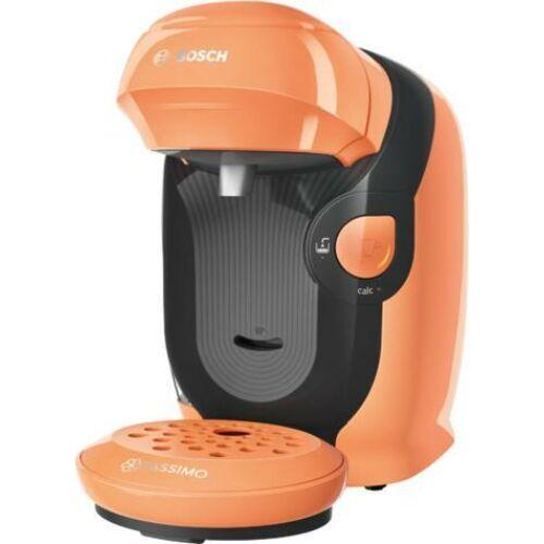 Bosch TAS1106 Tassimo Style Kávéfőző