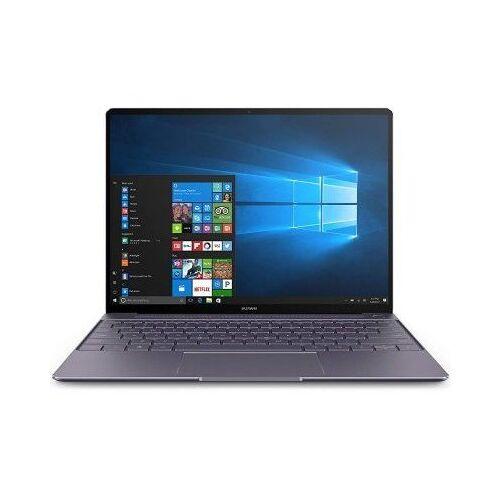 Huawei MateBook 13 notebook szürke