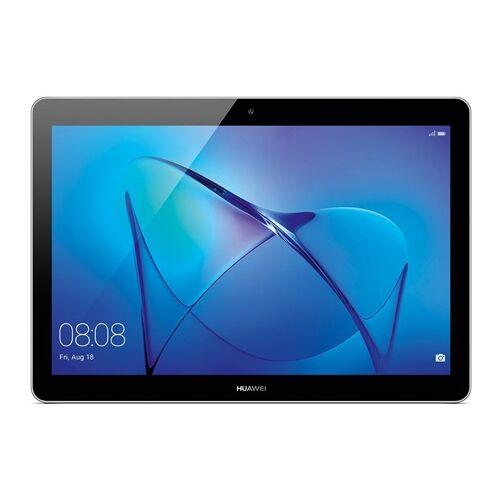 """Huawei MediaPad T3 10 9.6"""" 16GB 4G/LTE tablet fekete-szürke (Space Gray)"""