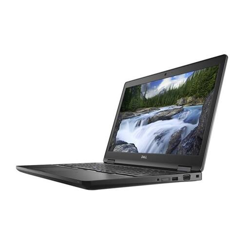 "DELL Latitude 5490 14.0"" FHD, Intel Core i7-8650U (1.90GHz), 8GB, 256GB SSD, Win 10 Pro Non-Backlit keyboard"