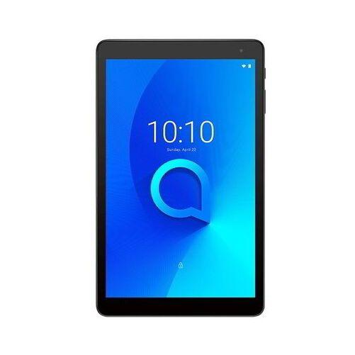 """Alcatel 1T 10.1"""" 16GB tablet fekete"""