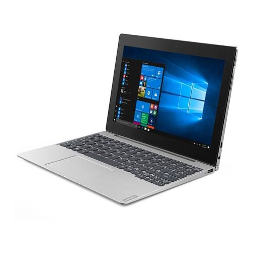 Lenovo IdeaPad D330 2-in-1 notebook szürke
