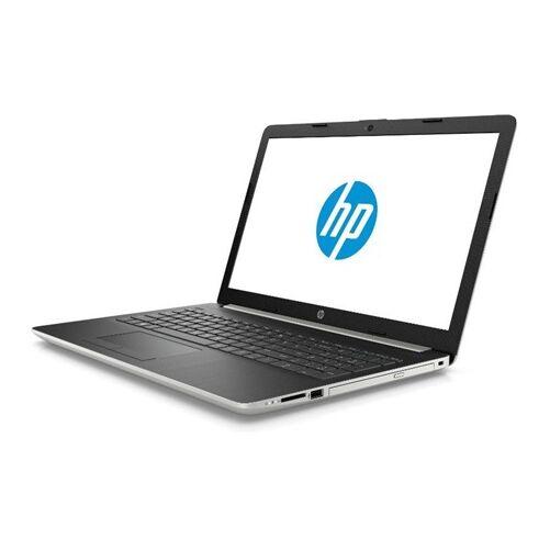 HP 15-dw1003nh notebook ezüst