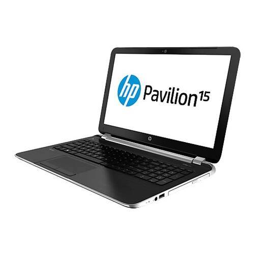 "HP Pavilion Gaming 15-ec0005nh,15.6"" FHD AG, Ryzen7 3750H, 8GB, 512GB SSD, GF GTX 1660Ti 6GB, Win 10, Shadow Black"