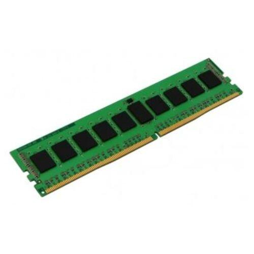 KINGMAX Memória DDR4 8GB 2400MHz, 1.2V, CL17