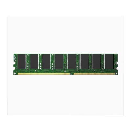 CSX Desktop 4GB DDR3 (1066Mhz, 256x8) Standard memória