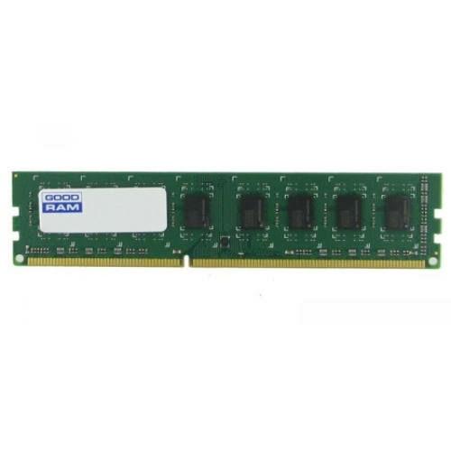 GOODRAM Memória DDR3 8GB 1333MHz CL9 DIMM