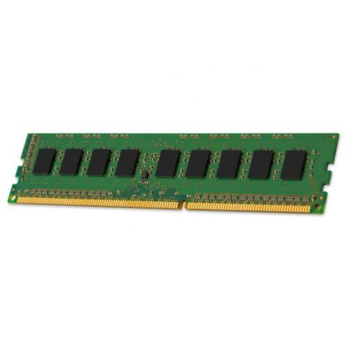 KINGSTON Client Premier Memória DDR3 4GB 1600MHz Single Rank Low Voltage