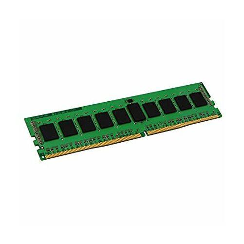 Kingston 8GB Brand modul 2666MHz DDR4 memória Non-ECC CL19