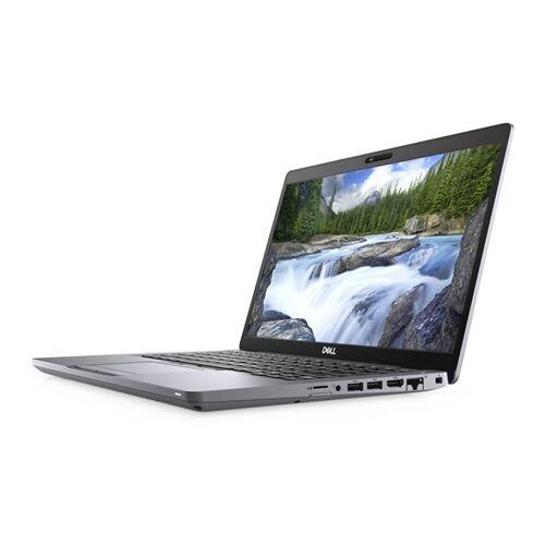 Dell Latitude 5410 notebook FHD W10Pro Ci7 10610U 1.8GHz 16GB 512GB UHD
