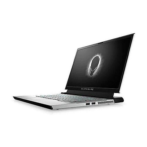 """DELL Alienware m15 R3 15.6"""" FHD, Intel Core i7-10750H (5.1GHz), 16GB, 2x512GB SSD, Nvidia RTX 2060 6GB, Win 10, Lunar"""