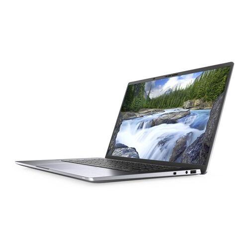 """DELL Latitude 9510 15.0"""" FHD, Intel Core i5-10210U (1.60GHz), 8GB, 256GB SSD, Win 10 Pro"""
