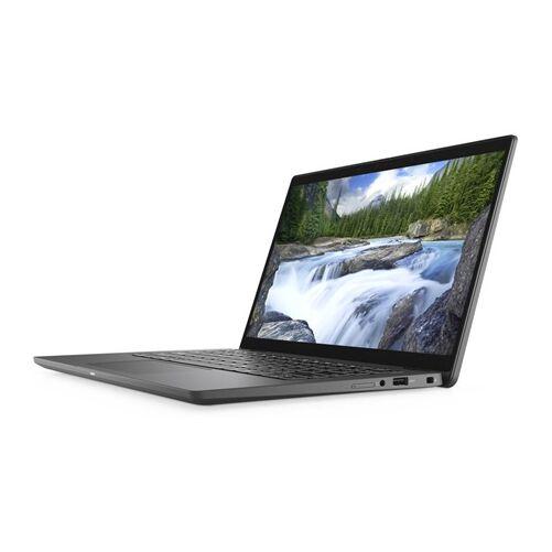 """DELL Latitude 7310 2in1 13.3"""" FHD Touch, Intel Core i5-10310U (1.70GHz), 8GB, 256GB SSD, Win 10 Pro"""