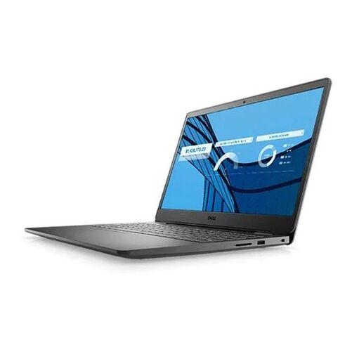 Dell Vostro 3401 notebook szürke