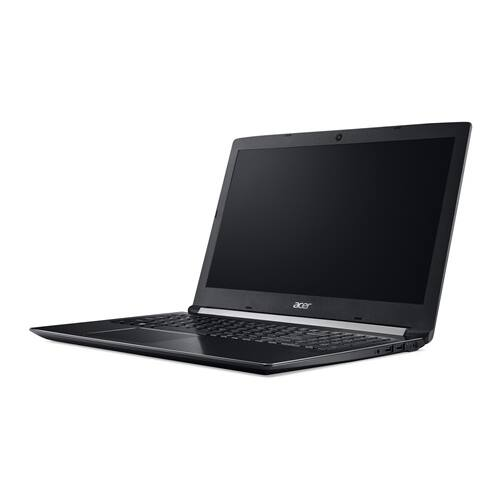 Acer Aspire 5 A515-54G-573C notebook fekete