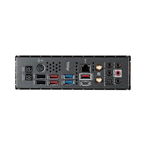 Asus PRIME H310M-C R2.0/CSM desktop alaplap microATX