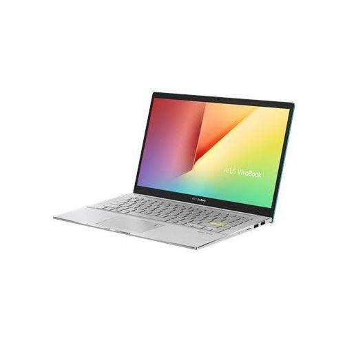 Asus VivoBook S14 S433FA-EB031T notebook ezüst