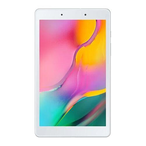 """Samsung Galaxy Tab A (2019) 8"""" 32GB tablet fehér-ezüst (Silver Gray)"""