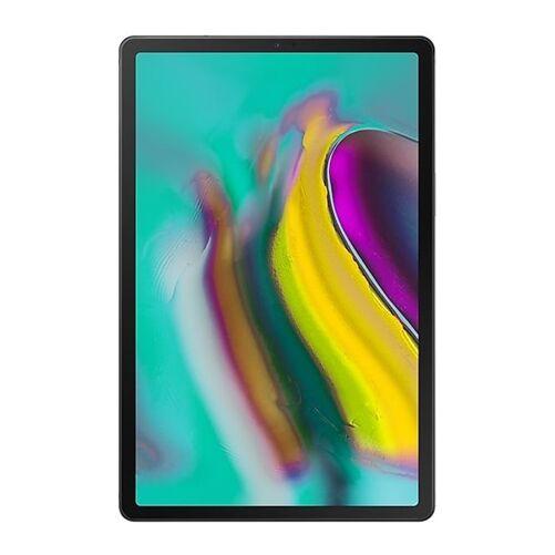 """Samsung Galaxy Tab S5e (SM-T720) 10,5"""" 64GB fekete Wi-Fi tablet"""