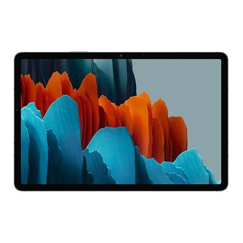 """SAMSUNG Tablet Galaxy Tab S7 Wi-Fi 11"""" 128GB, S Pen, Samsung DeX, Misztikus Fekete"""