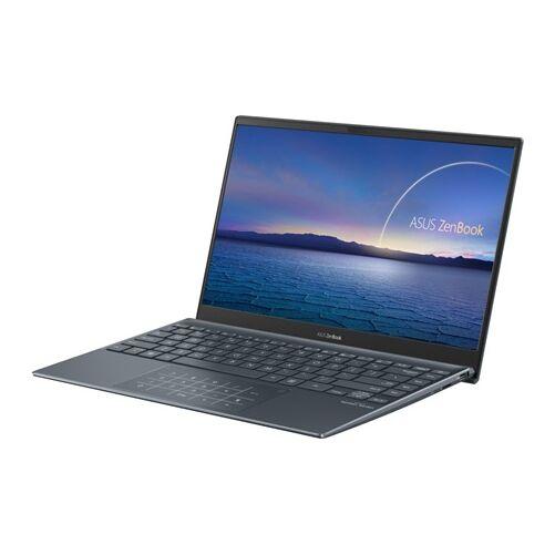 Asus ZenBook 13 UX325JA-AH156T notebook szürke (Pine Grey)