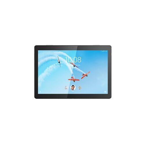 """Lenovo Tab M10 (TB-X505F) 10.1"""" 16GB tablet fekete"""