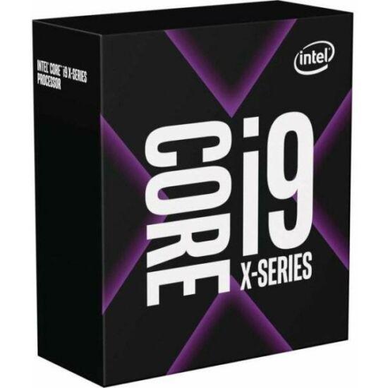 Inteli9-10920X 12-Core 3.5GHz LGA2066