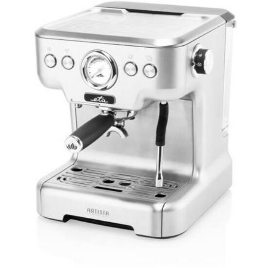 ETA 4181 Artista Kávéfőző