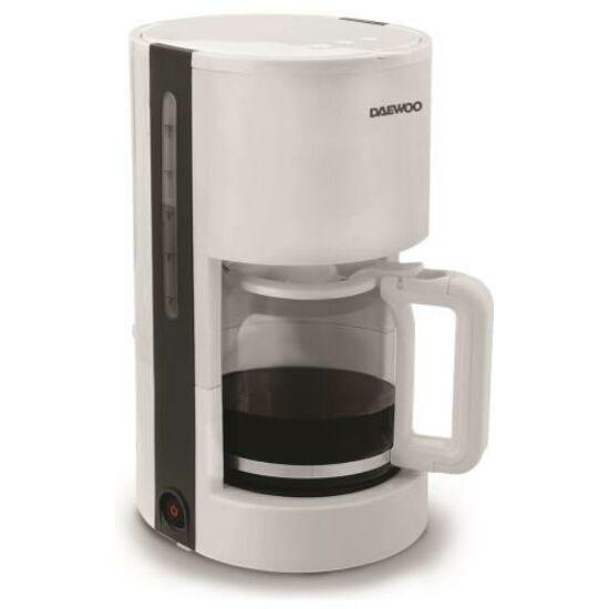 Daewoo DCM-1875 Kávéfőző