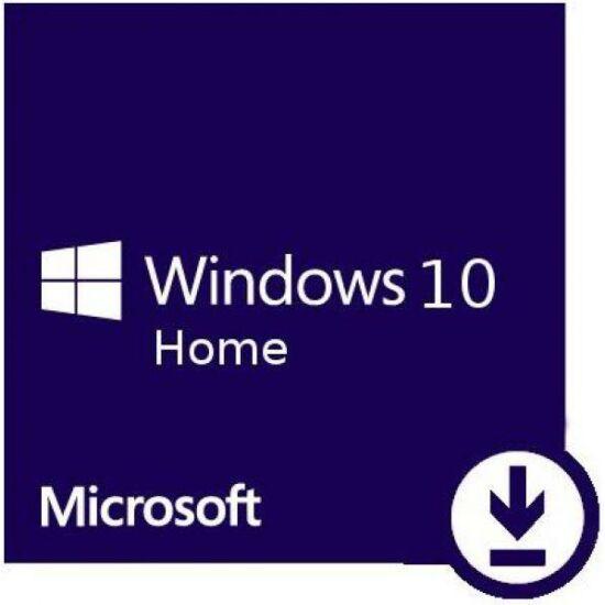 MicrosoftWindows 10 Home 32/64bit Multilanguage