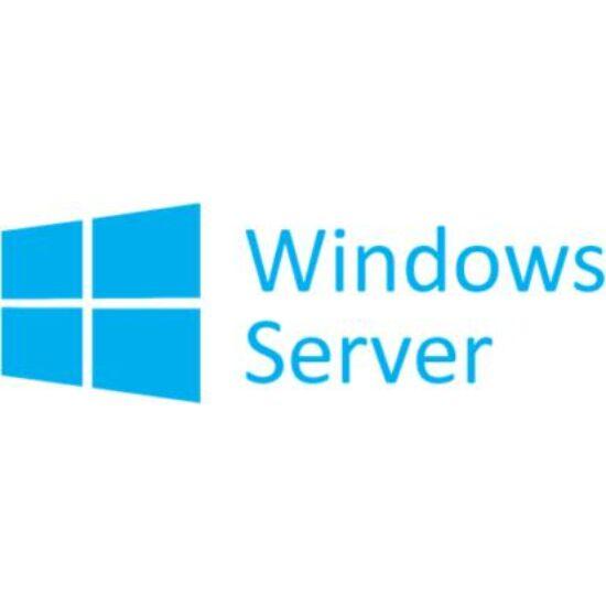 MicrosoftWindows Server 2019 Standard Core Edition DEVICE RDS