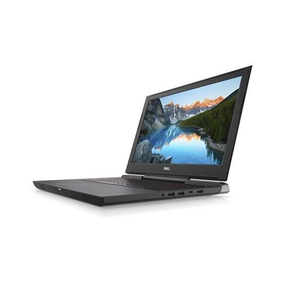 """Dell G5 5590 15.6"""" FHD,Intel Core i5-9300H (4.1 GHz), 8GB,128GB SSD+1TB HDD, Nvidia GTX 1650 4GB, Win 10"""