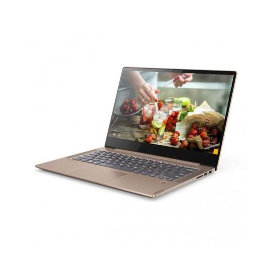 Lenovo IdeaPad S540 notebook réz