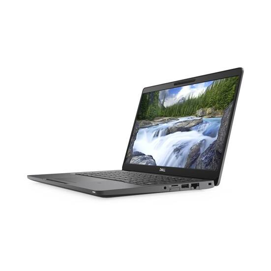 Dell Latitude 5300 notebook FHD W10Pro Ci7 8665U 1.9GHz 16GB 512GB UHD620